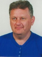 DADOK MARIUSZ