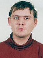 OLSZYNKA ROBERT